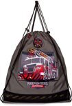 Рюкзак Hummingbird TK79 Firefighter Professional
